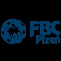 fbc_plzen_logo_1813x1813