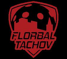 logo_florbal_tachov_2019_pruhledne